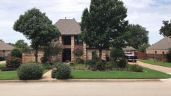 Photo of 4108 Southwood E, Colleyville, TX 76034 (MLS # 13962059)