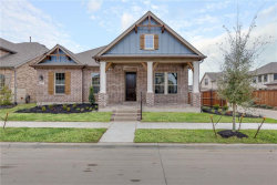 Photo of 4301 Meadowhawk Drive, Arlington, TX 76005 (MLS # 13962248)