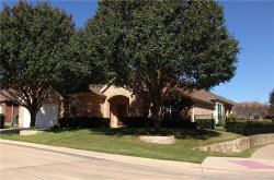Photo of 434 Long Cove Drive, Fairview, TX 75069 (MLS # 13962341)