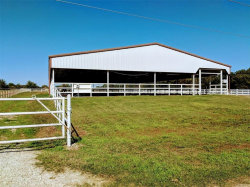 Photo of 289 County Road 182, Gainesville, TX 76240 (MLS # 13962826)