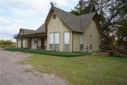 Photo of 2137 County Rd 327, Gainesville, TX 76240 (MLS # 13962893)