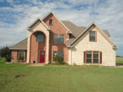 Photo of 2573 Enloe Road, Howe, TX 75459 (MLS # 13963092)