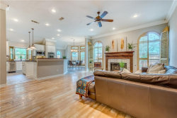 Photo of 110 WESTWIND Drive, Coppell, TX 75019 (MLS # 13963432)
