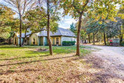 Photo of 370 County Road 2114, Gainesville, TX 76240 (MLS # 13963579)