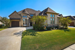 Photo of 4005 Rose Spirit Street, Arlington, TX 76005 (MLS # 13963715)