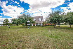 Photo of 5801 Cedar Creek Drive, Kemp, TX 75143 (MLS # 13964013)