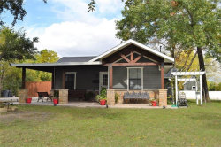 Photo of 906 Griffith Avenue, Terrell, TX 75160 (MLS # 13964204)