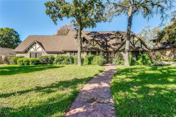 Photo of 1329 Clover Hill Road, Mansfield, TX 76063 (MLS # 13964345)
