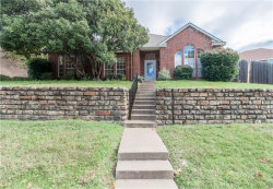 Photo of 638 Oakbend Drive, Coppell, TX 75019 (MLS # 13964527)