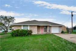 Photo of 1025 County Road 141, Kaufman, TX 75142 (MLS # 13965331)