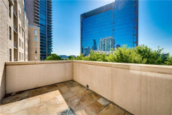 Photo of 2323 N Houston Street, Unit 301, Dallas, TX 75219 (MLS # 13965348)