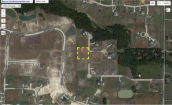 Photo of 992 Christopher Court, Lot 10, Lucas, TX 75002 (MLS # 13965793)
