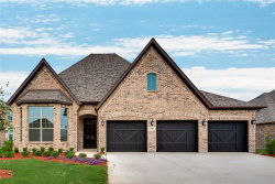Photo of 1324 Sandpiper Drive, Forney, TX 75126 (MLS # 13965906)