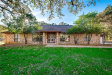 Photo of 1658 Creekside Drive, Southlake, TX 76092 (MLS # 13965946)