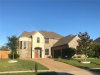 Photo of 1140 warbler Drive, Forney, TX 75126 (MLS # 13966516)
