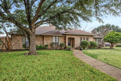 Photo of 2302 Acacia Street, Richardson, TX 75082 (MLS # 13966798)