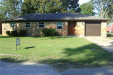 Photo of 706 E Main Street, Pilot Point, TX 76258 (MLS # 13966806)