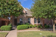 Photo of 7753 Petersburgh Place, Frisco, TX 75035 (MLS # 13966862)