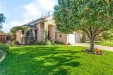 Photo of 203 Park Haven Boulevard, Euless, TX 76039 (MLS # 13967184)
