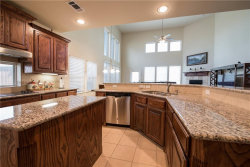 Photo of 2611 Cotillion Drive, Sachse, TX 75048 (MLS # 13967276)