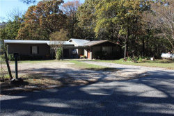 Photo of 483 Spout Springs Road, Pottsboro, TX 75076 (MLS # 13967296)