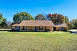 Photo of 140 Harrell Road, Howe, TX 75459 (MLS # 13967498)