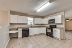 Photo of 6205 St James Place, Denton, TX 76210 (MLS # 13967681)