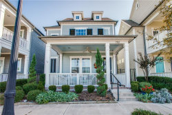 Photo of 730 E Main Street, Coppell, TX 75019 (MLS # 13967937)