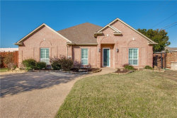 Photo of 2101 Ironside Drive, Plano, TX 75075 (MLS # 13968208)