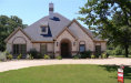 Photo of 2511 Greenbough Lane, Southlake, TX 76092 (MLS # 13968264)