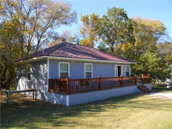 Photo of 197 Riner Road, Pottsboro, TX 75076 (MLS # 13968330)