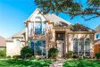 Photo of 944 Pintail Court, Coppell, TX 75019 (MLS # 13968561)