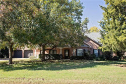 Photo of 18380 Shore Drive, Kemp, TX 75143 (MLS # 13968820)