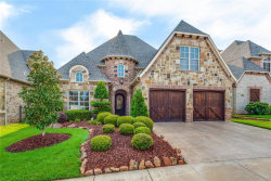 Photo of 6117 Rock Dove Circle, Colleyville, TX 76034 (MLS # 13968831)
