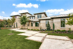 Photo of 2005 White Wing Cove, Westlake, TX 76262 (MLS # 13968976)