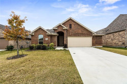 Photo of 2314 Independence Drive, Melissa, TX 75454 (MLS # 13969317)