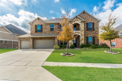 Photo of 3715 Rock House Road, Sachse, TX 75048 (MLS # 13969421)
