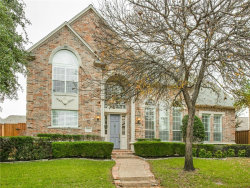 Photo of 1413 Pine Hurst Drive, Coppell, TX 75019 (MLS # 13969744)