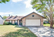 Photo of 705 Woodcrest Way, Forney, TX 75126 (MLS # 13970010)