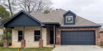 Photo of 4824 Sunshine Drive, Fort Worth, TX 76105 (MLS # 13970061)