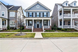 Photo of 8434 Howell Drive, Frisco, TX 75034 (MLS # 13970151)