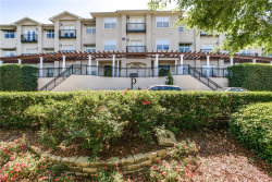 Photo of 3102 Kings Road, Unit 3210, Dallas, TX 75219 (MLS # 13970153)