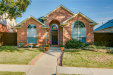 Photo of 6912 Harvey Lane, Plano, TX 75023 (MLS # 13970160)