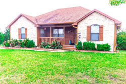 Photo of 1376 S Elm Street, Kemp, TX 75143 (MLS # 13970210)