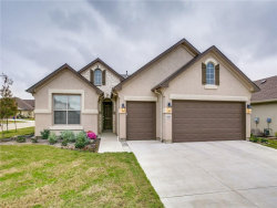 Photo of 8101 Dunlin Drive, Denton, TX 76207 (MLS # 13970250)