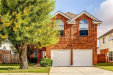 Photo of 6908 Sugar Maple Creek, Plano, TX 75023 (MLS # 13970454)