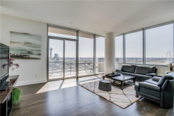 Photo of 2200 Victory Avenue, Unit 1405, Dallas, TX 75219 (MLS # 13970500)