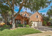 Photo of 4200 Shelby Court, Flower Mound, TX 75022 (MLS # 13970669)
