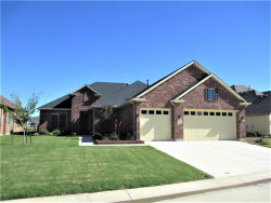 Photo of 8113 Sanderling Drive, Denton, TX 76207 (MLS # 13970755)