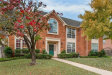 Photo of 2713 Springhill Drive, Grapevine, TX 76051 (MLS # 13970791)